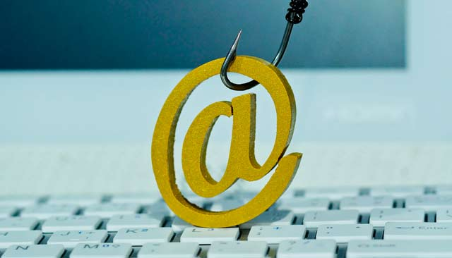 Phishing : comment réagir face aux emails frauduleux ?